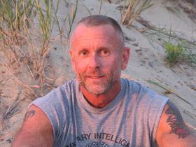 Brad Crutchfield